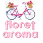 Flower delivery in bhopal Icon