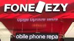 Fone Ezy Icon