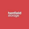 Henfield Storage Icon