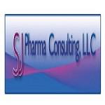 SJ Pharma Consulting Icon