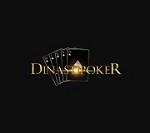 Dinasti-Poker Icon