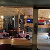 Colfax Tavern & Diner at Cold Beer NM Icon