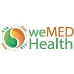 weMED Health & Integrated Medicine Icon