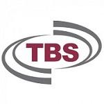T. Baker Smith, LLC Icon