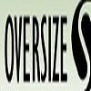 Oversizesolution Icon