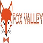 Fox Valley Marketing Group Icon
