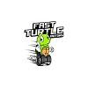 Fast Turtle Motors Icon