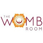 The Womb Room