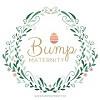 Bump Maternity Co Icon