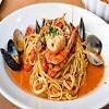 Cinque Terre Italian Restaurant Icon