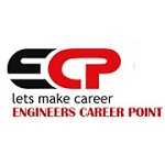 Engineers Career Point Icon
