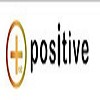 Positive Promotions events Pte Ltd Icon