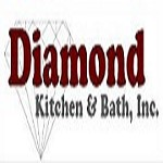 Diamond Kitchen & Bath Inc Icon