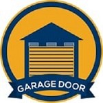 Garage Door Repair Pasadena Icon