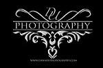 Danny U Photography Icon