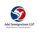 Adal Immigration LLP Icon