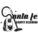 Santa Fe Carpet Cleaning Icon