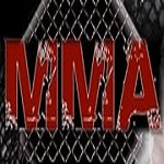 MMA Training Clothing, MMA Training Gear,
