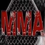 MMA Training Clothing, MMA Training Gear,