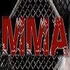 MMA Training Clothing, MMA Training Gear,  Icon