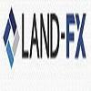 Landfx Icon