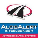 Alco Alert Interlock Icon