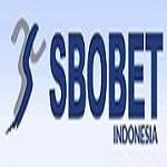 SBOBET Icon
