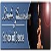 Linda Jamieson School of Dance Icon