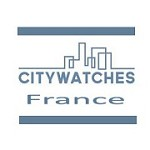 Citywatches.FR Icon