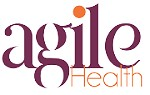 Agile Health Icon