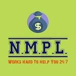 NMPL Portland-OR Icon