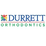 Durrett Orthodontics - Orthodontist in Tampa