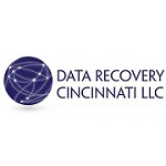 Data Recovery Cincinnati LLC Icon
