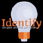 Identiify Consulting Icon
