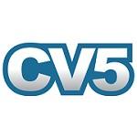Cv5 Icon