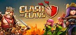 Clash of Clans Gem Icon