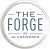 The Forge at Glassworks Icon