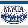 Las Vegas Auto Insurance Icon
