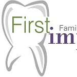 First Impressions Family Dental Care Icon