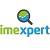 imexpert Icon