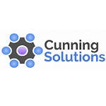 Cunning Solutions Icon