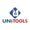 Unicom Icon