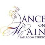 Dance On Main Ballroom Studio