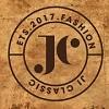 jiclassic Icon
