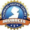 Boiler repair  Icon