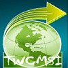 Thoughtwares Consulting & Multi Services International Icon