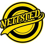 Nettsted Limited Sirketi Icon