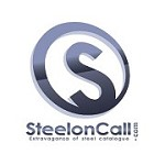 Steeloncall Icon