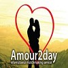 Amour2Day Icon