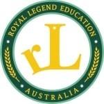 RL Education Icon